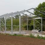 Bild-Halle-1